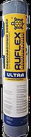 Встречайте RUFLEX Ultra - полностью 100% самоклеящийся подкладочный ковер на полиэфирной (сверхпрочной) основе!