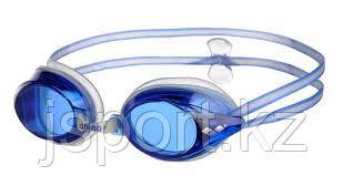 Очки для плавания Arena Drive 3 синий / прозрачный