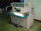 Perfecta 76 б/у 2008г - бумагорезательная машина, фото 3