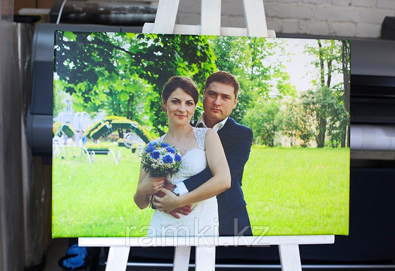Свадебные холсты, свадебные картины, картины на свадьбу, 90х60см
