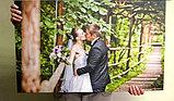 Свадебные холсты, свадебные картины, картины на свадьбу, 90х60см, фото 4