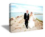 Свадебные холсты, свадебные картины, картины на свадьбу, 90х60см, фото 5