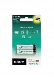 Аккумуляторы AA, AAA, литиевые батарейки 3,6V