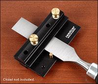 Прижим Veritas Grinding Jig для заточного упора Veritas Grinder Tool Rest