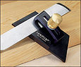 Прижим Veritas Skew Grinding Jig для заточного упора Veritas Grinder Tool Rest, фото 2