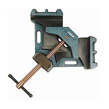 Угловая струбцина для сварки, Piher A-00 и A-10, силовая