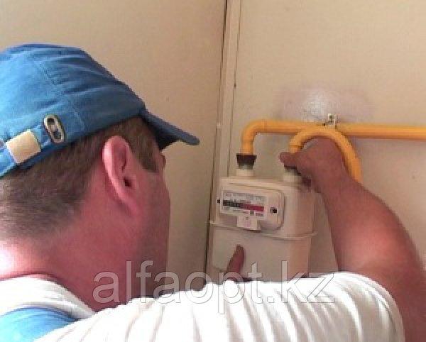 Неисправный счетчик газа: что нужно знать, прежде чем обращаться к газовикам с сообщением о замене?