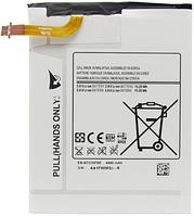 Заводской аккумулятор для планшета Samsung Galaxy Tab 4 7.0 SM-T235 (EB-BT235FBE, 4000mah)