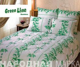 """Green Line"""