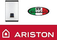 Электрический водонагреватель ARISTON ABS VLS PW 50