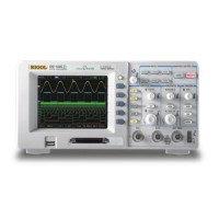 Rigol DS1042CD 40 МГц цифровой осциллограф-выпуск прекращен.