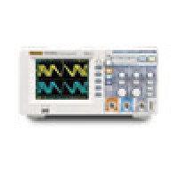 Rigol DS1062CD 60 МГц цифровой осциллограф