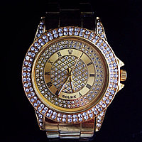 Часы Rolex (replica)