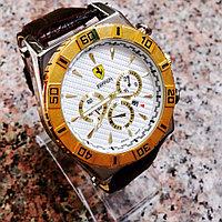 Часы Ferrari (replica)
