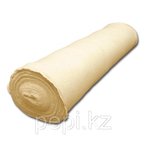 Обтирочное полотно 140 см