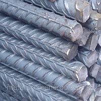 Арматура сталь 3СП в Казахстане