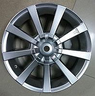 Диск R16 x7x4x100x73,1xET35  Corolla 97-07