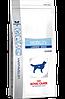 Сухой корм для собак крупных пород страдающих заболеванием суставов Royal Canin Mobility Spec Large Dog
