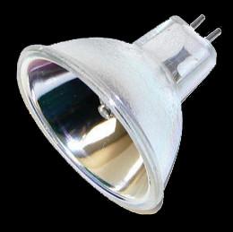 Лампа галогенная Osram HLX 64637 12V 100W (1500 ч)