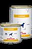 Влажный корм для собак при любых заболеваниях сердца Royal Canin Cardiac