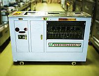 Аппарат для изготовления китайских пампушек