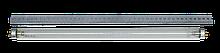 Лампа кварцевая Китай 15W G13