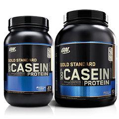 Казеин/ночной протеин