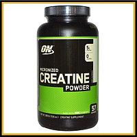 ON Creatine Monohydrate 150гр