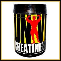 UN Creatine Monohydrate 200гр