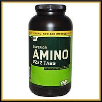 ON Amino 2222 (320таб)