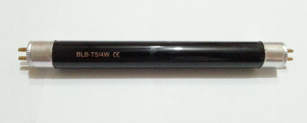 Лампа для детектора валют BLB-T5/4W