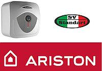 Электрический водонагреватель ARISTON ANDRIS 10 OR PL