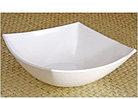 Тарелка суповая Luminarc Quadrato White 20 см (H3659), фото 2