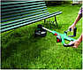 Триммер аккумуляторный BOSCH ART 23-18 LI , фото 2