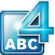 АВС-4