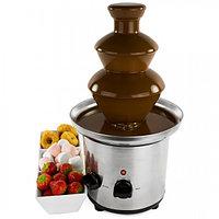 Шоколадный фонтан 40 см, фото 1
