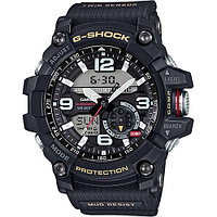 Наручные часы Casio G-Shock GG-1000-1A