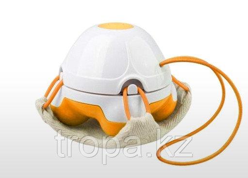 Ручной массажер-мачалка, Medisana HM 840