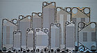 Уплотнения к пластинчатому теплообменнику Alfa Laval M10BWREF, фото 2