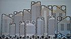 Уплотнения к пластинчатому теплообменнику Alfa Laval M6, фото 2