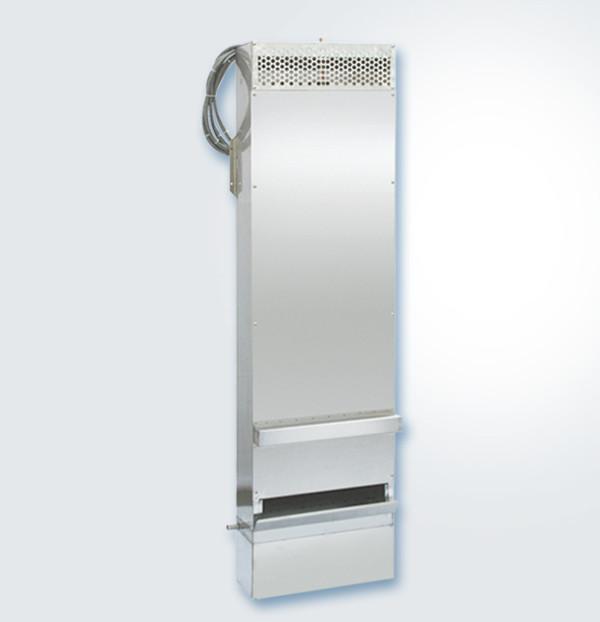 Шкафы расстоечные Sinmag ST100/200