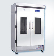 Шкафы расстоечные Sinmag SM-32F