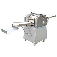 Линии по производству круасанов Sinmag CT-4000