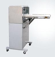 Линии по производству круасанов Sinmag AR-620