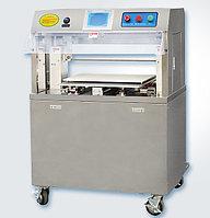 Хлеборезательные машины и нарезки бисквитов  Sinmag CT-808/CT-808T
