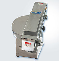 Хлеборезательные машины и нарезки бисквитов  Sinmag  SM-313/SM-513