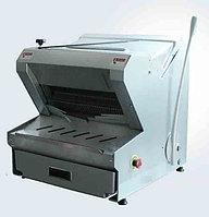 Хлеборезательные машины и нарезки бисквитов  Sinmag PC-16