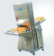 Хлеборезательные машины и нарезки бисквитов Sinmag  SMS-30