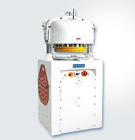 Делители и округлители теста Sinmag SM-330A/430A