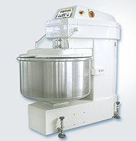 Тестомесильные машины Sinmag SM-200T